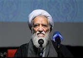 Cleric Hits Back at Saudis for Anti-Iran Comments