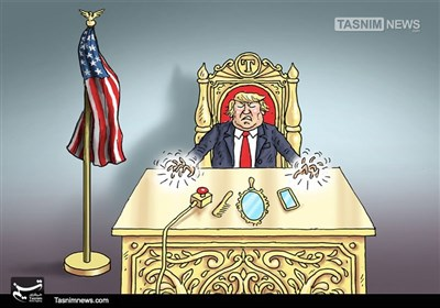 Trump's Decisions