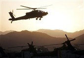 One US Soldier Dead, Three Injured in Raid in Yemen: US Military