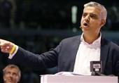 London Mayor Calls for Second Referendum on Brexit: Observer