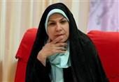 انتقاد سخنگوی کمیسیون فرهنگی مجلس از کاهش 15 درصدی بودجه فرهنگی / دولت باز هم غفلت کرد