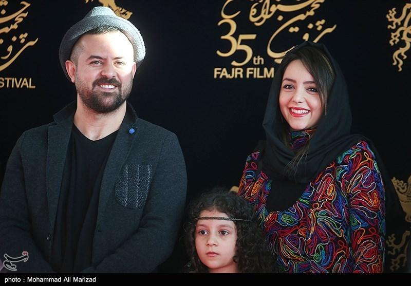 https://newsmedia.tasnimnews.com/Tasnim/Uploaded/Image/1395/11/10/139511102208204119837224.jpg