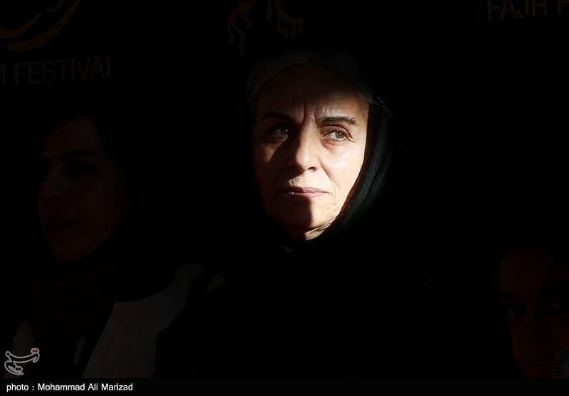 https://newsmedia.tasnimnews.com/Tasnim/Uploaded/Image/1395/11/10/139511102208205999837224.jpg
