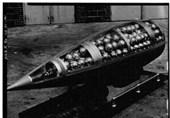 سلاحهای ممنوعه به کار رفته در جنگ غزه؛ بمبهای انفجاری ضدانسان