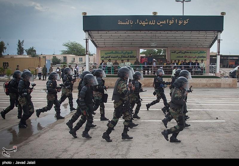 https://newsmedia.tasnimnews.com/Tasnim/Uploaded/Image/1395/11/11/139511110923241019839514.jpg