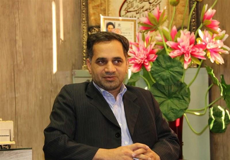 50 هزار متر مربع از اراضی دولتی در کرمان رفع تصرف شد