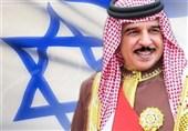 آل خلیفہ کی نام نہاد مسلمان حکومت؛ 30 ہزار بحرینی مسلمان دو سال سے نماز جمعہ سے محروم