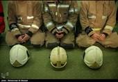 نجات دو نفر از چنگال «قاتل خاموش» با عملیات احیا