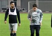سه بازیکن مصدوم حریف قطری استقلال در لیگ قهرمانان آماده بازگشت به ترکیب اصلی