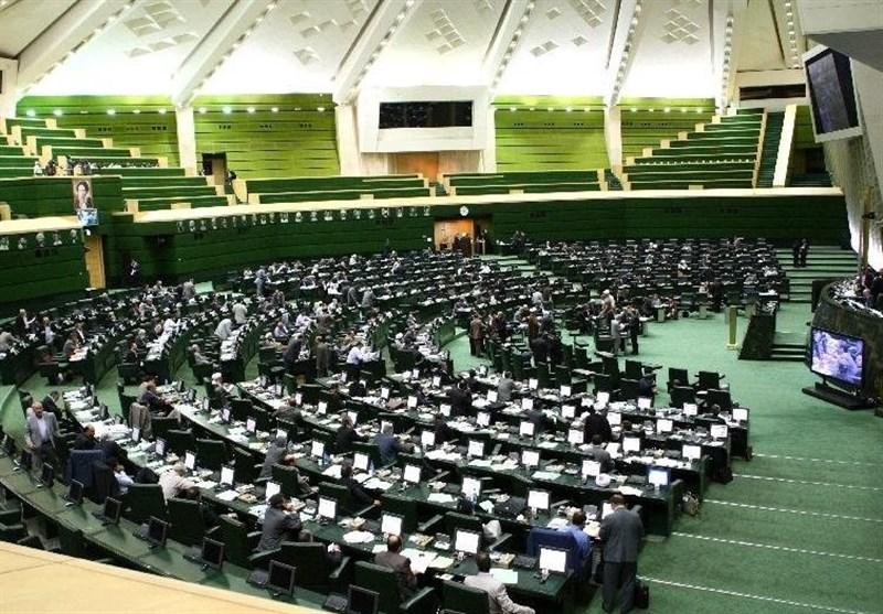 مجلس در هفته گذشته: از ارجاع بخشی از CFT به مجمع تشخیص تا قفل لاریجانی بر درهای مجلس