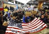 اوضاع داخلی آمریکا در سایه ناآرامیهای سراسری به کدام سو میرود؟