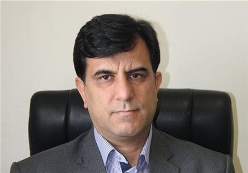 استقبال رئیس نظام مهندسی ساختمان تهران از ابلاغیه وزیر راه