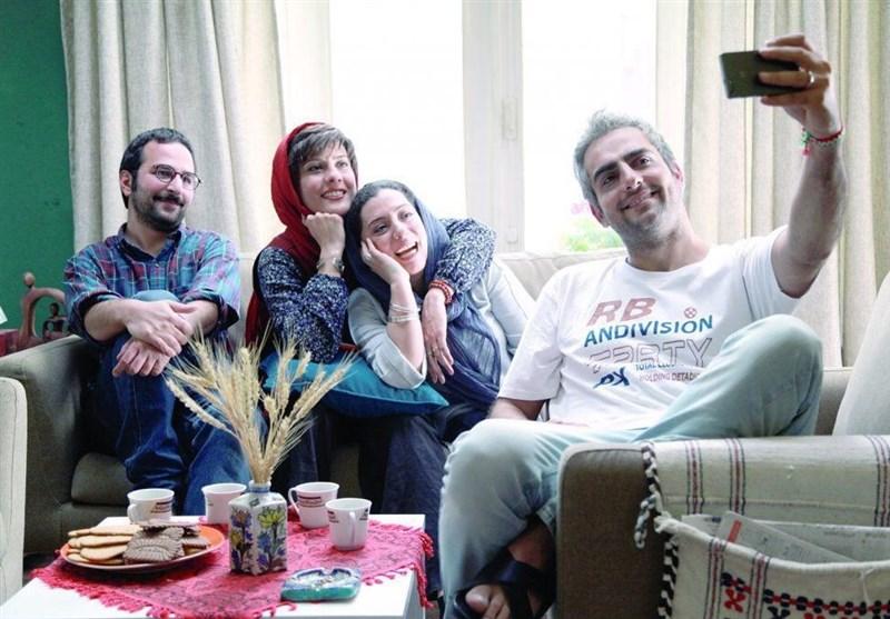 از شفیره روشنفکری ایرانی هیچ پروانهای رستگار نخواهد شد