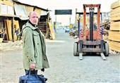 اکران فیلم «آزاد به قید شرط» به نفع خانواده زندانیان