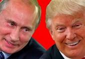 آمریکا و روسیه برای برقراری آتشبس در سوریه همکاری میکنند