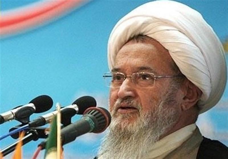 امام جمعه ساری: دولت باید نسبت به تعهدات خود نسبت به سیلزدگان جدیت داشته باشد