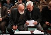 نشست کمیته شوراهای «جبهه مردمی نیروهای انقلاب اسلامی» برگزار شد