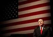 واشنگتن پست: سفارت آمریکا در بغداد تعطیل می شود