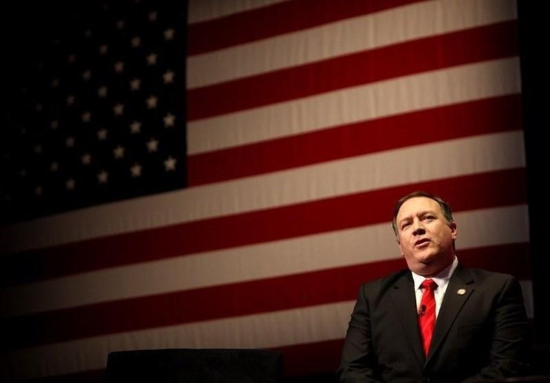 بدبینی شدید رسانههای پاکستانی به حسن نیت وزیر خارجه آمریکا در سفر به اسلامآباد