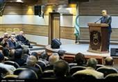 نشست کمیته نمایندگان ادوار جبهه مردمی نیروهای انقلاب برگزار شد+ فیلم و عکس
