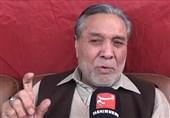 سعودی اتحاد؛ سابق جرنیل راحیل شریف کسی قسم کے غلط کام سے گریز کریگا + ویڈیو