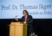 مصاحبه| کارشناس آلمانی: جسد «جمال خاشقجی» کجاست؟/ کاهش شدید اعتبار «بنسلمان» در سایه قتل خاشقجی