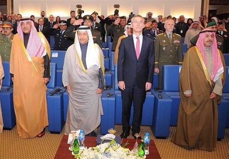 ناتو کویت