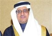 خشم عربستان از انزوا در راه حل بحران سوریه