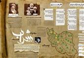 مقایسه تطبیقی انقلاب مشروطه با انقلاب اسلامی