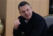 کولاکوویچ سرمربی تیم ملی والیبال شد