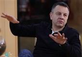 کولاکوویچ به مصاف شاگردان سابقش میرود