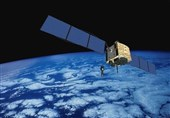 امروز مهّمترین سلاح دشمن در جنگ نرم « ماهواره» است