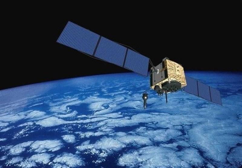 کارشکنی ماهواره خارجی تلفن ۶۰۰ روستای ایران را قطع کرد