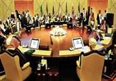 لابی اعراب در واشنگتن از اقدامات نظامی ضد ایرانی حمایت میکند
