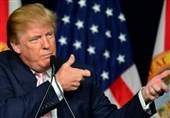 ترامب أعطى الأمر باغتیال الرئیس الأسد