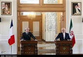 France to Facilitate Visa Issuance for Iranians
