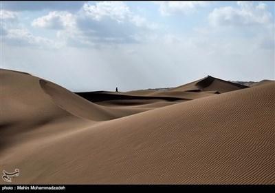 ملتقى رواد صحراء