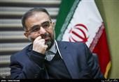 یادداشت| صلح امام حسن (ع) و یک دوگانه سیاسی