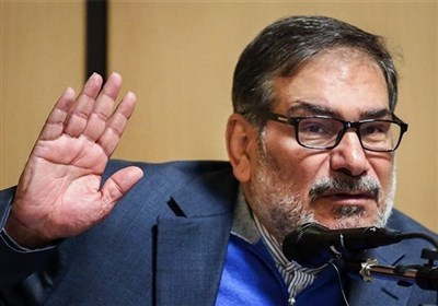Iran to Quit NPT If Its Interests Jeopardized: Shamkhani