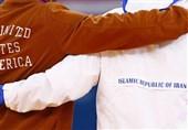 اتحادیه جهانی کشتی: ایران از شرکت آمریکا در جام جهانی استقبال میکند/ امیدواریم وزارت خارجه ایران به آمریکاییها اجازه حضور بدهد