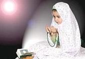 تاثیر حرکات نماز در سلامت مفاصل انسان