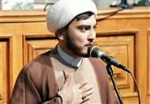 """وقتی حسین(ع) عازم میدان کربلاست/ هنگام درس گفتنِ """"فقه الجهاد"""" نیست"""
