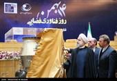 """چرا دولت جلسات """"شورای عالی فضایی"""" را تشکیل نمیدهد؟"""