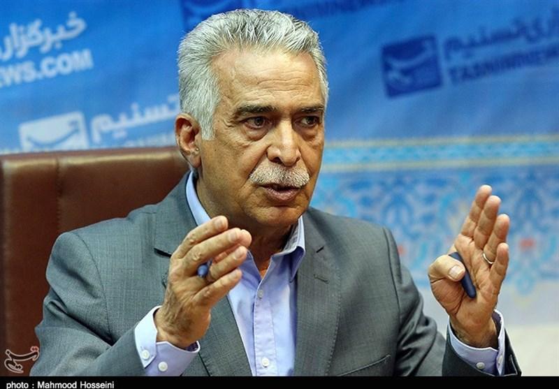 «معدن، گنج پنهان»| ایران، روی کمربند طلایی دنیا/ معدن، اقتصاد ایران را نجات میدهد؟
