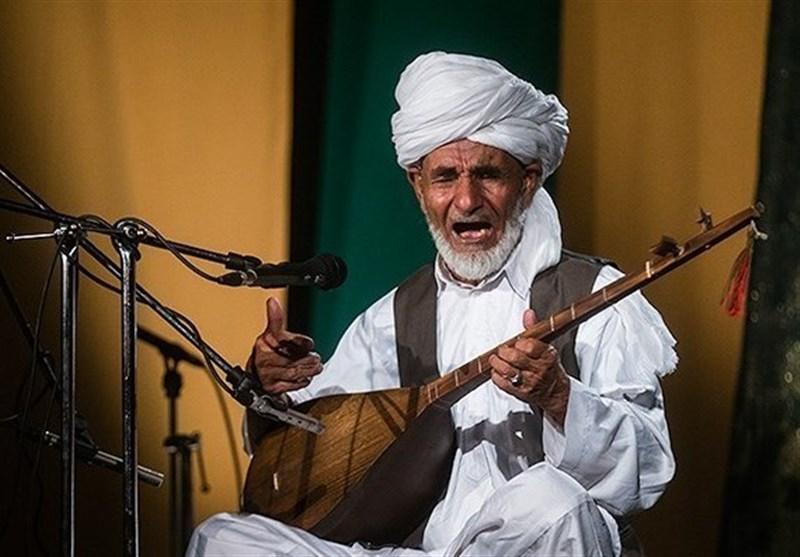 سیستان و بلوچستان| آغاز نخستین جشنواره ملی موسیقی حماسی ایران