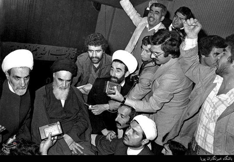 «بند به بند با گام دوم»ــ8| انقلاب اسلامی و 4 دهه حمایت از مستضعفان