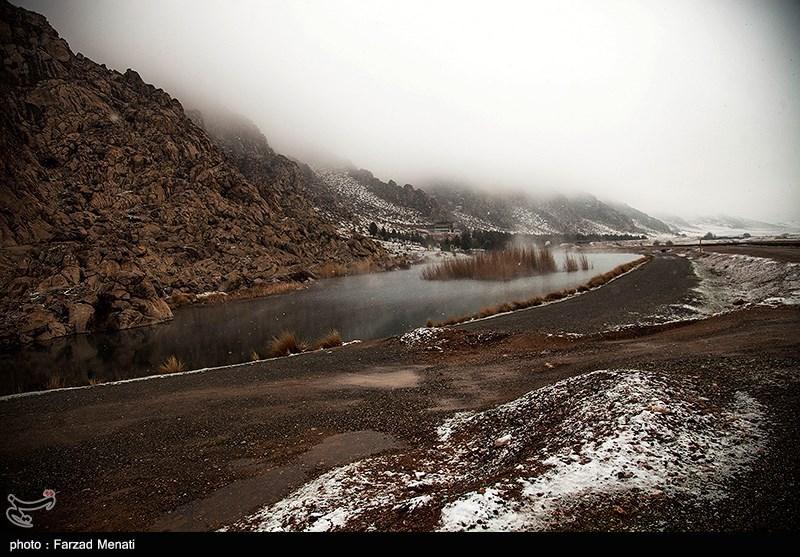 https://newsmedia.tasnimnews.com/Tasnim/Uploaded/Image/1395/11/13/139511131549155949872734.jpg
