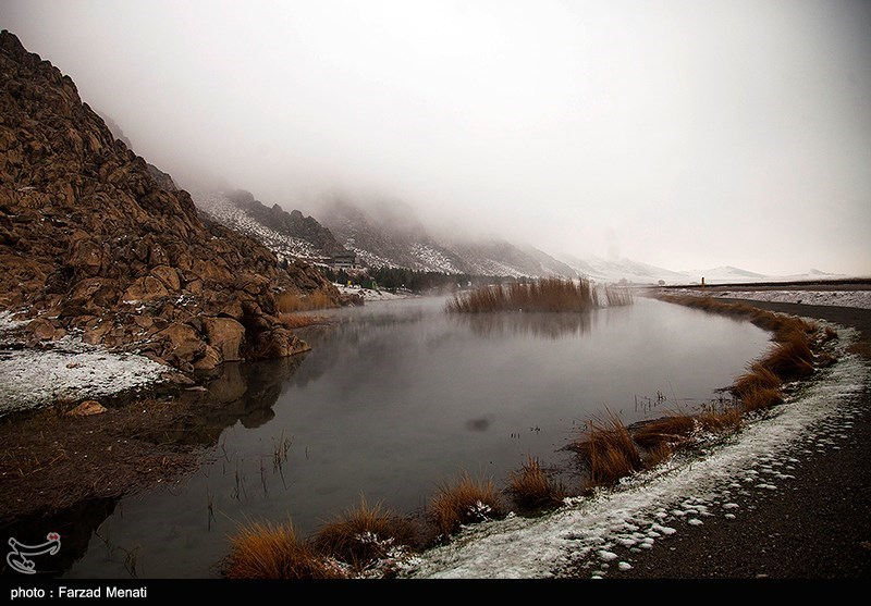 https://newsmedia.tasnimnews.com/Tasnim/Uploaded/Image/1395/11/13/139511131549167829872734.jpg