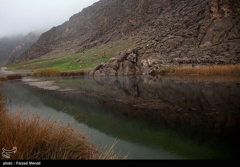 https://newsmedia.tasnimnews.com/Tasnim/Uploaded/Image/1395/11/13/139511131549179859872734.jpg