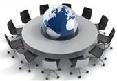 یادداشت| میدان و مذاکره در سیاست خارجی